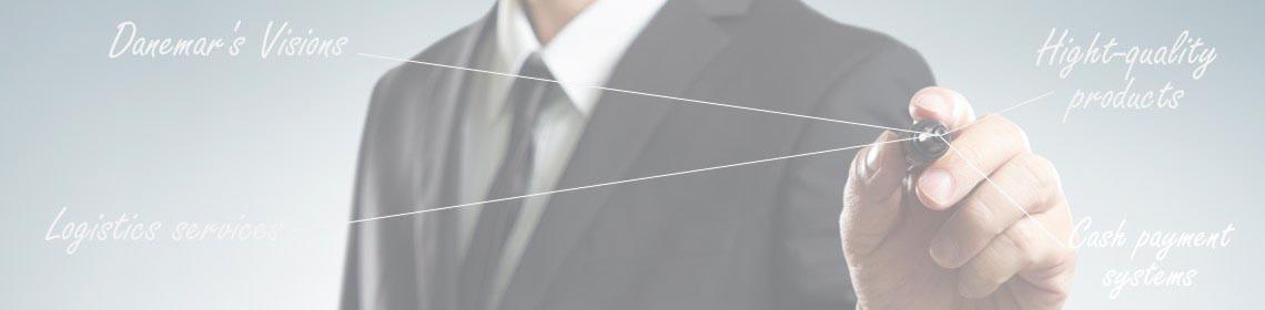 http://www.danemar.ro/sites/default/files/revslider/image/slide-interior.jpg