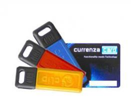 Sisteme de Plata cu Card