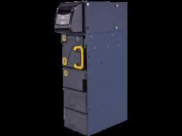 Bill Recycler (MEI BNR Advance) | Payment solutions