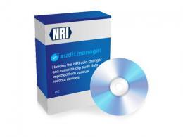 Software & Audit Sisteme de Plata cu Numerar