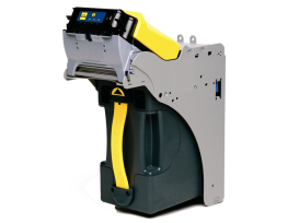 Bill Validators & Recyclers| Payment Systems