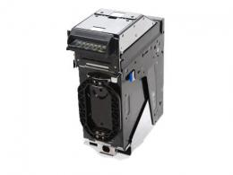 Validator & Cititor Bancnote | Sisteme plata automate
