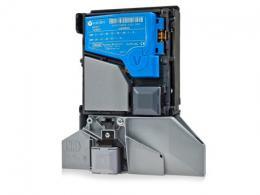 Sortator cu 3 cai SSD   Acceptoare - Validatoare Monede